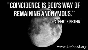 coincidence-is-gods-way-of-remaining-anonymous-12